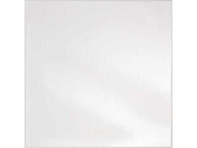 クレオ ホワイト 300mm角